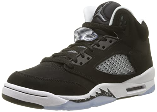 Oreo 5s For Girls