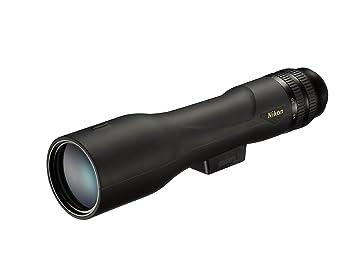 Nikon prostaff 3 16u201348 x 60: amazon.de: elektronik