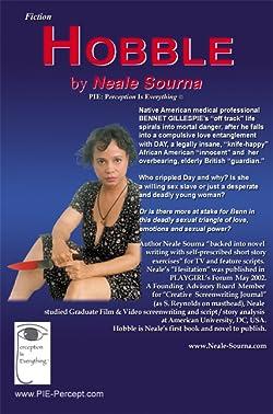 Neale Sourna