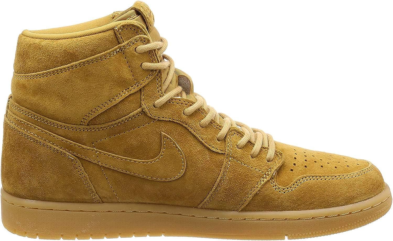 Nike Jordan Men's Jordan Retro 1