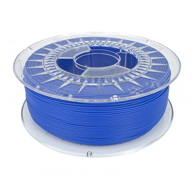 MadridGadgetStore® Filamento PLA 1.75 mm 1.75mm Azul Ingeo 3D850 ...