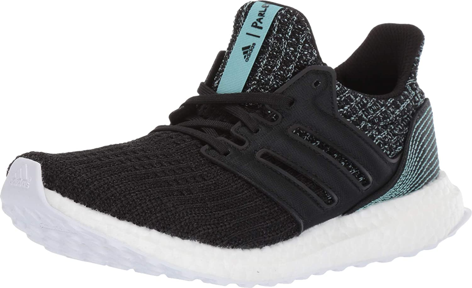 Ultraboost Parley Running Shoes
