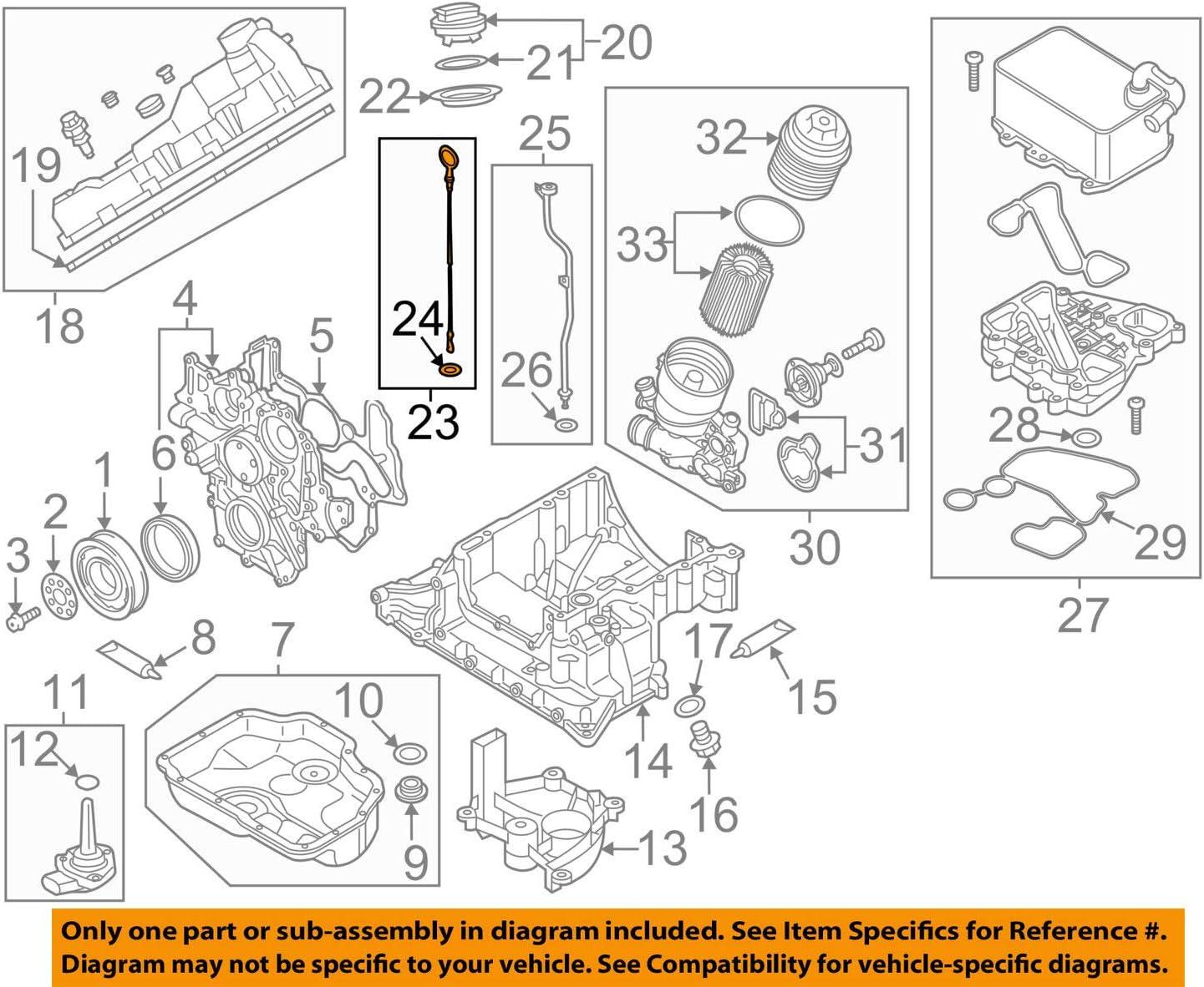Audi A 4 3 0 Engine Diagram