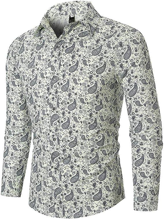 Sylar Camisas De Hombre Manga Larga Camisas De Vestir Polos Manga ...