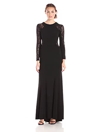 Xscape Formal Dresses