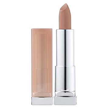 Image result for tantalising taupe maybelline