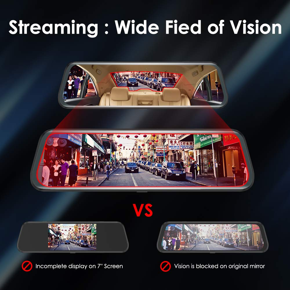 720p On 1080p Monitor