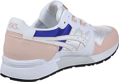 asics damen sneakers