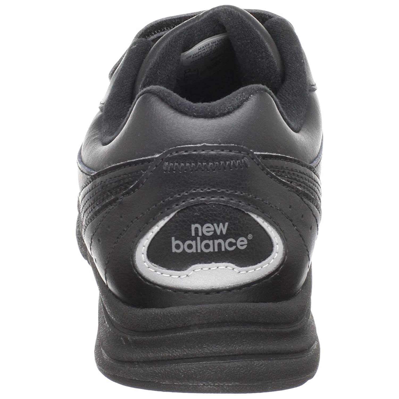 Zapatos Nuevos Equilibrio Con Cierres De Velcro s24A6wSML