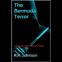The Bermuda Terror: a Detective Pete Nazareth novel (English Edition)