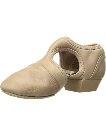 ff1928c986ae Womens Ballet and Dance Shoes