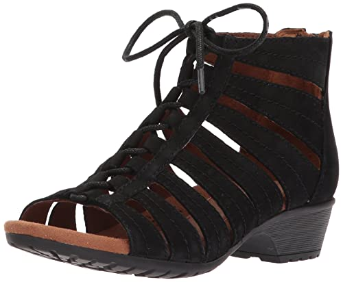 4d5304114a5 Cobb Hill Women s Gabby-CH  Buy Online at Low Prices in India ...