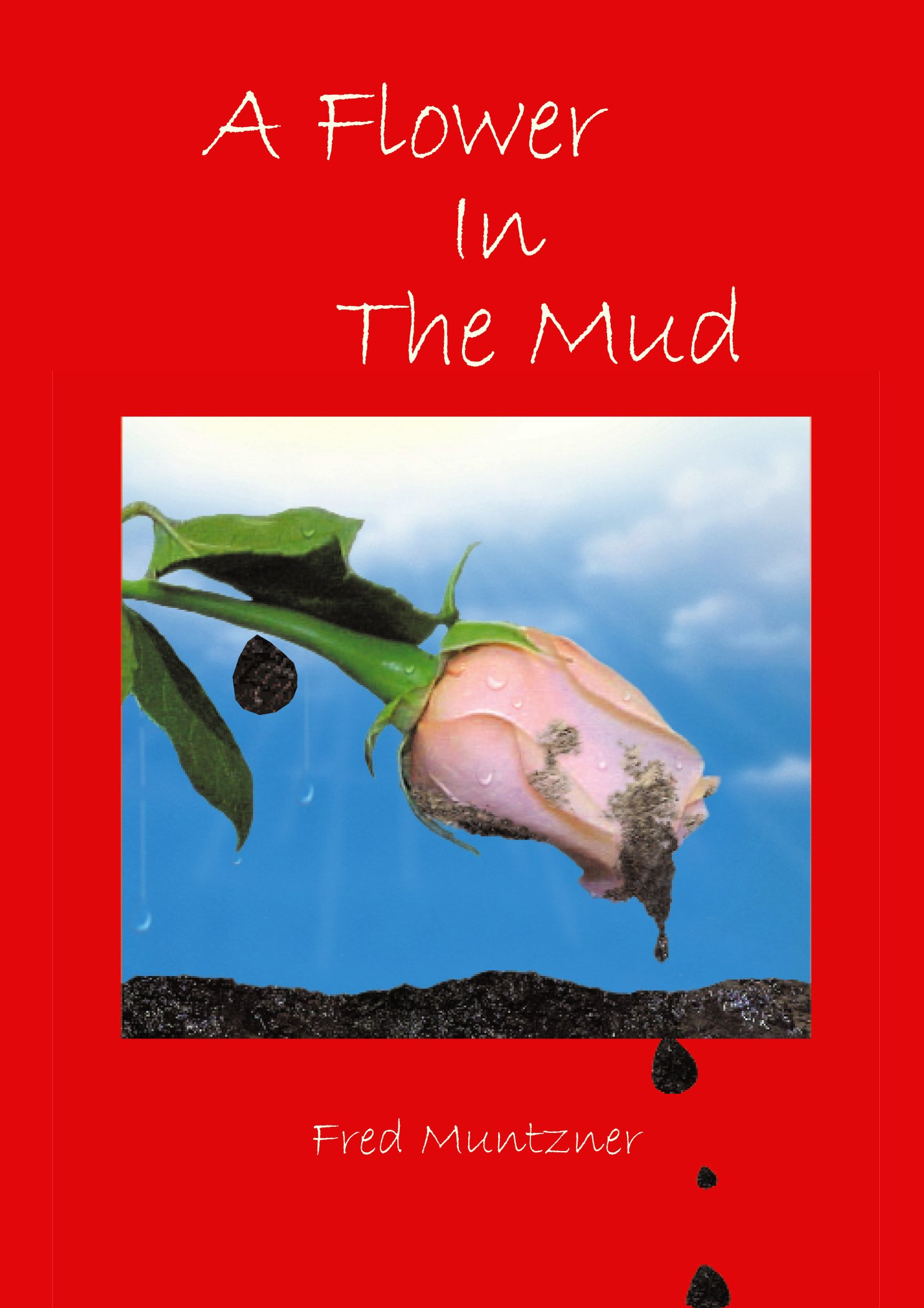 Download A Flower in the Mud PDF