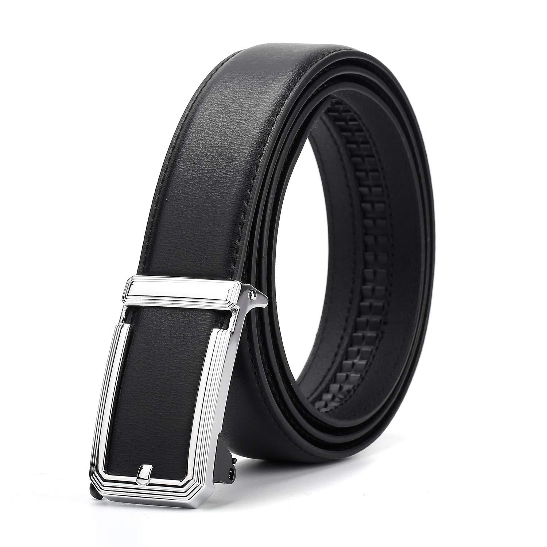 Great ratcheting belt