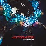 Automaton - Édition Deluxe limitée