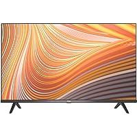 """TCL 32"""" HD Smart TV 32S615"""