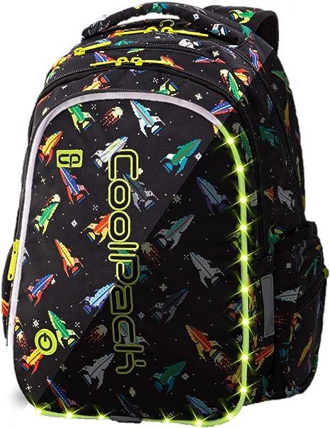 Cool Pack A20207 - Mochila, unisex: Amazon.es: Bebé