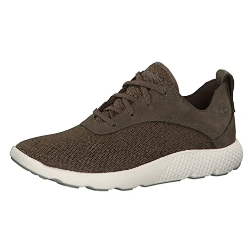 timberland scarpe sportive
