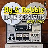 DUB SESSIONS 1978-1985 (IMPORT)