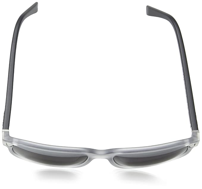 Police SPL23155J01H Gafas de Sol, Gris, 15 para Hombre ...