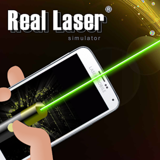 laser-pointer-simulator