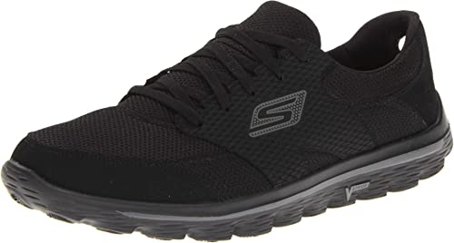 skechers go walk 53592
