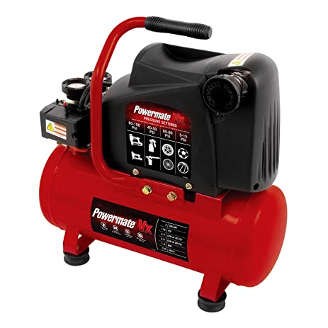 hot dog compressor. powermate vx vpp1080318 3 gallon hot dog compressor with accessory kit s