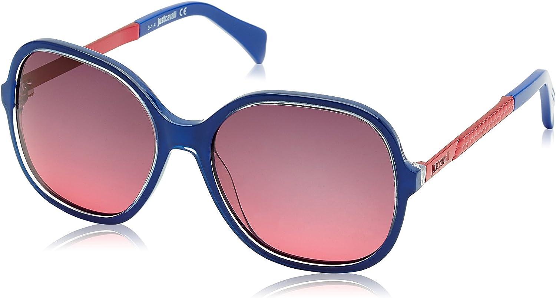 Just Cavalli Gafas de sol para Mujer