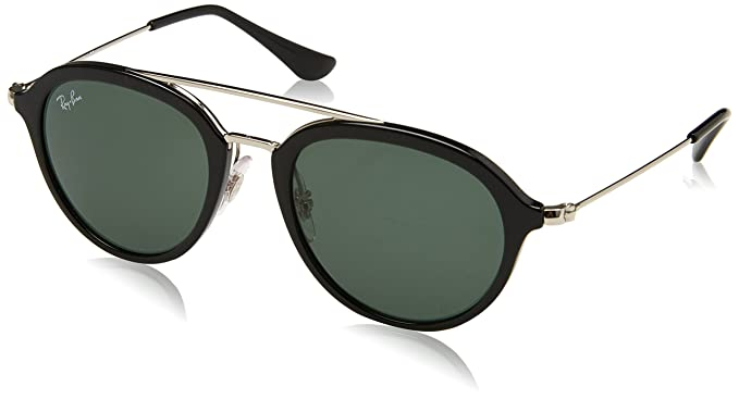 d7c963dc2786 Image Unavailable. Image not available for. Colour: Ray-Ban Junior Kids'  0RJ9065S 100/71 48 Sunglasses ...