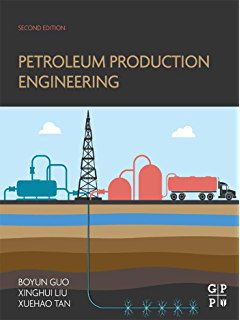 Practical optimization of petroleum production systems burney customers who bought this item also bought fandeluxe Images