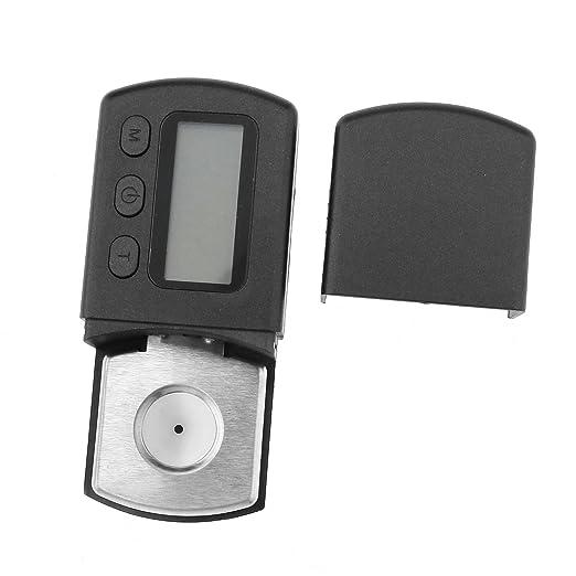 OTOTEC - Tocadiscos Digital (0,01 g): Amazon.es: Hogar