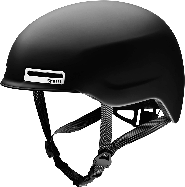 unisex Maze Smith Maze Helmet Unisex