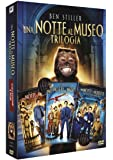 Una Notte al Museo Trilogia (Cofanetto 3 DVD)