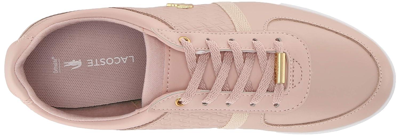 Amazon.com: Lacoste Rey Sport - Zapatillas deportivas para ...