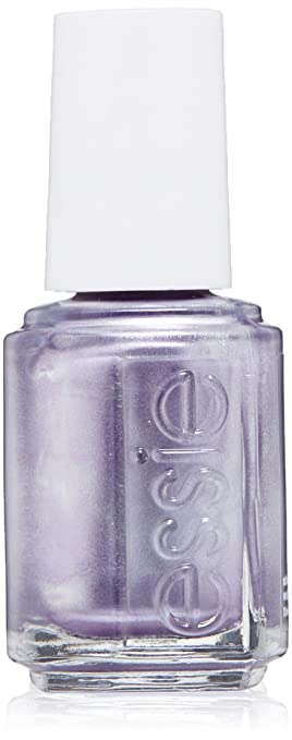 Amazon.com : essie Fall 2017 Nail Polish Collection, Girly Grunge ...