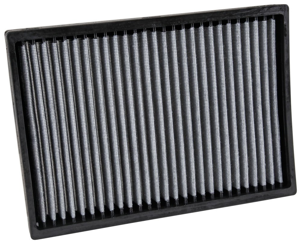 K&N VF2027 Cabin Air Filter