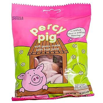Amazon.com   Marks   Spencer   Percy Pigs Original   4 x 170g Bags ... 2f866f6531