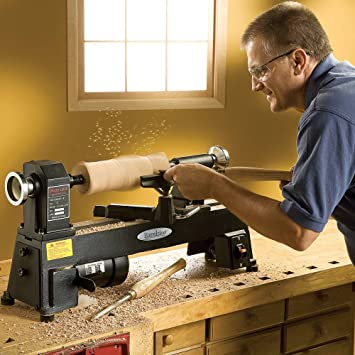 Rockler Woodworking and Hardware MC-1018 featured image 4