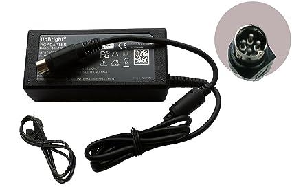 Image result for dlink 323 nas power