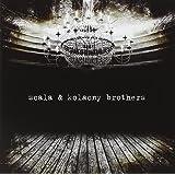 Scala & Kolascny Brothers