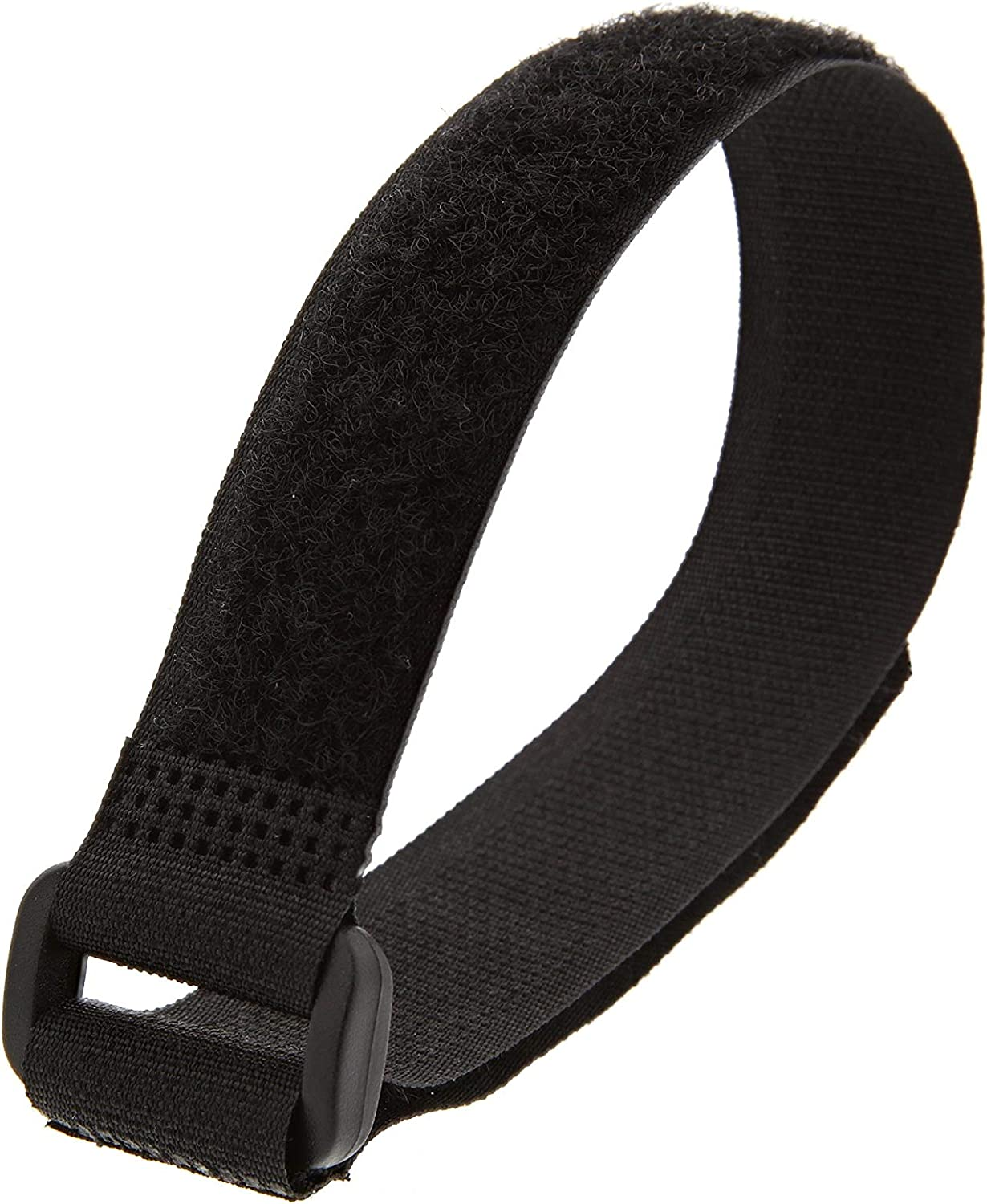12 Inch Cinch Straps 5 Pack Secure Cable Ties CECOMINOD004894
