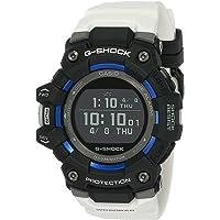 Casio G-Shock GBD-100-1A7DR Men's Digital Wrist Watch