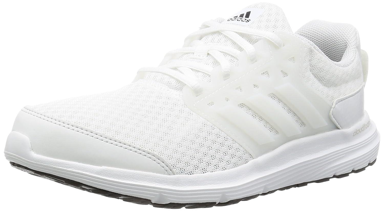 adidas Galaxy 3 M, Zapatillas de Running para Hombre S81029