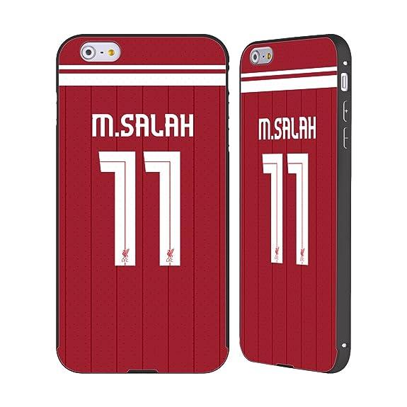 salah phone case iphone 6