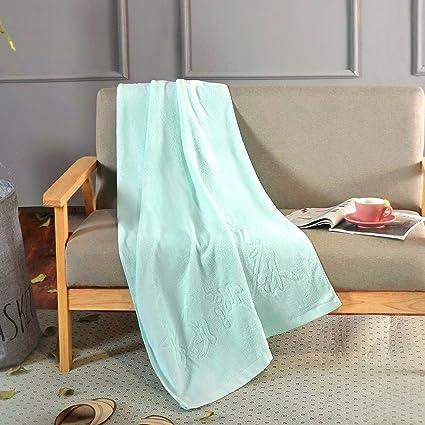 Oasis 12 piesec cáñamo toalla de baño conjuntos, hipoalergénica absorción durabilidad suavidad secado rápido