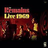 Live 1969