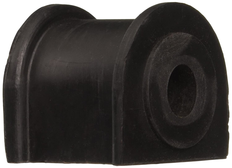 Crown Automotive 52088125 Rear Stabilizer Cushion