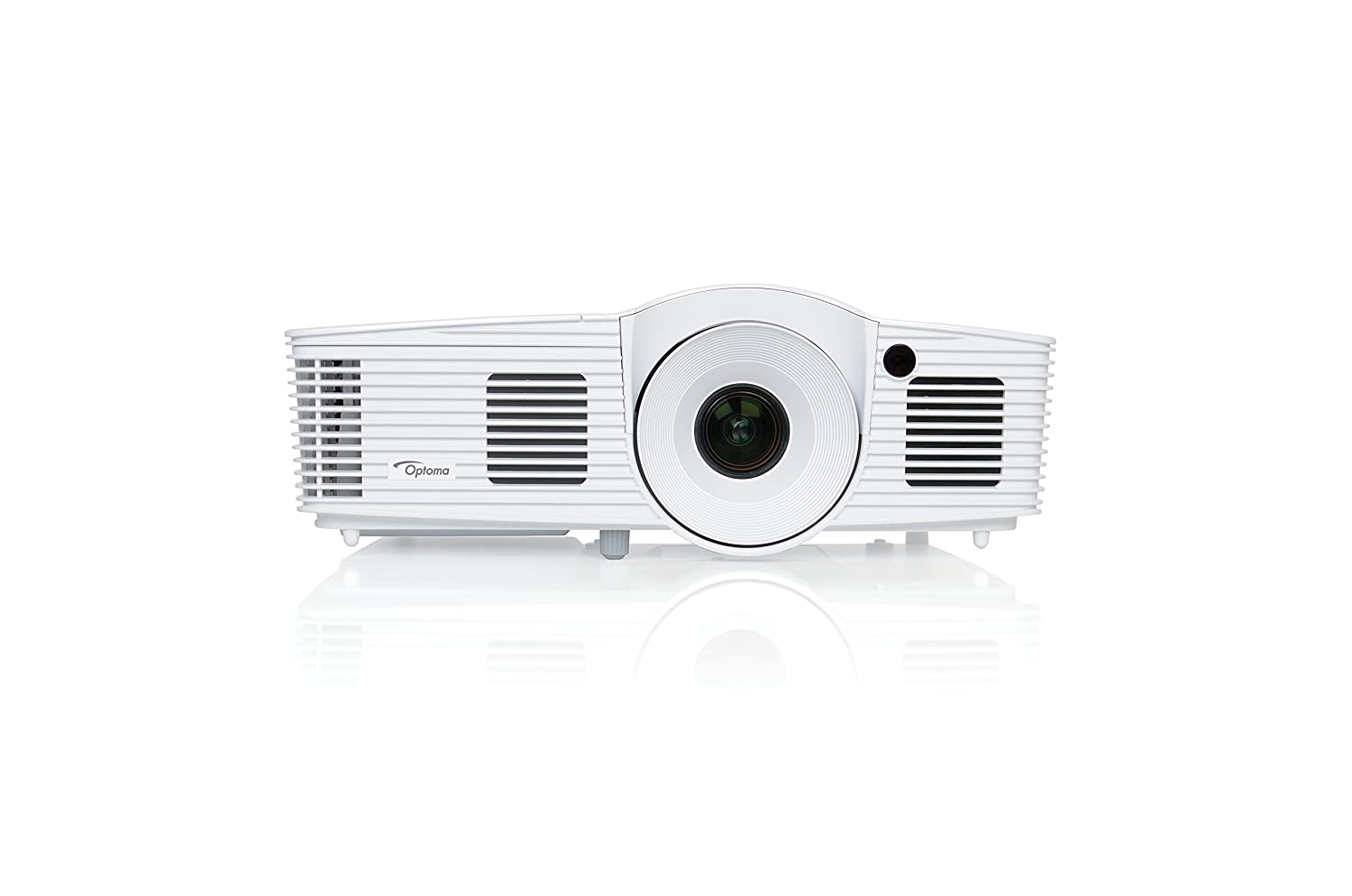 Optoma - Proyector Optoma Hd26E Full HD - Proyectores - Comprar Al ...