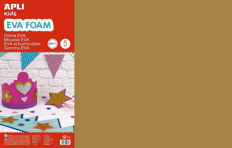 Ogquaton Premium 3 Poches Lin Coton Organisateur Sac Porte Murale Placard Suspendu Organisateur Enfants Chambre Chambre denfant d/écoration mer