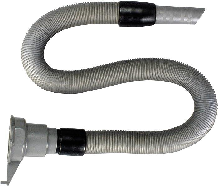 The Best Dyson Dc35 Vacuum Parts Empty